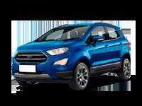 Покраска и кузовной ремонт Форд